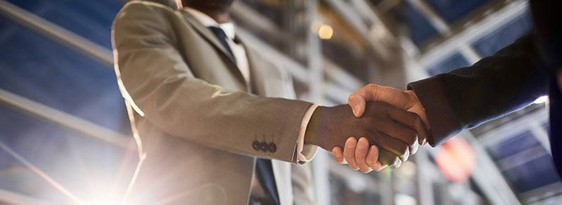 Solutions for Building a Better Wholesaler & Broker Relationship
