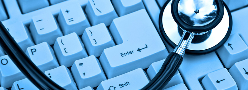Health Insurance Technology Solutions for Brokers
